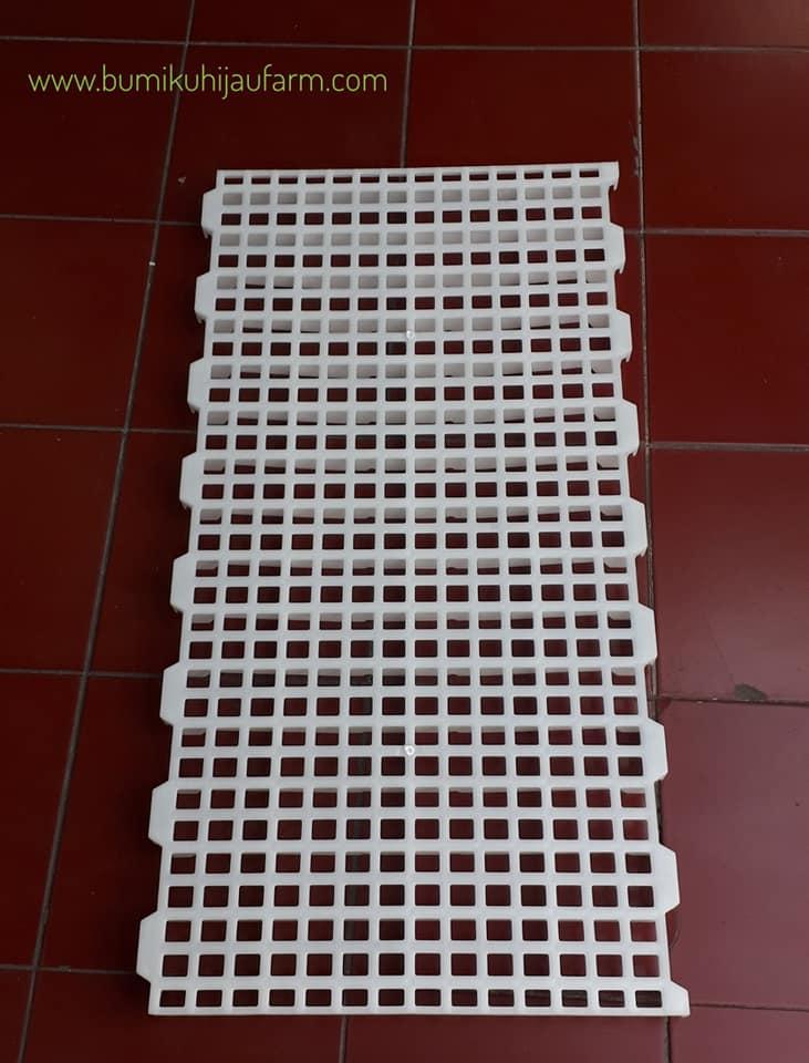 lantai1.jpg